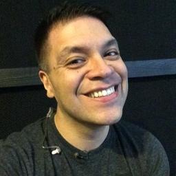 Joey Guerra on Muck Rack