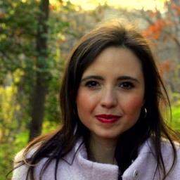 Natalia Angulo-Hinkson on Muck Rack