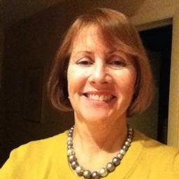 Pam Fessler on Muck Rack