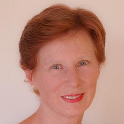 Teresa Meek on Muck Rack