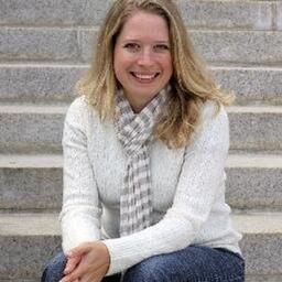 Laura Schaefer on Muck Rack