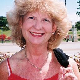 Linda Loyd on Muck Rack