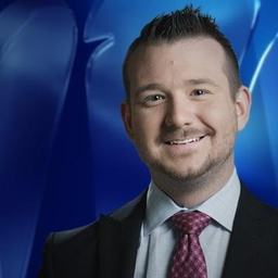 Chris Oswalt on Muck Rack