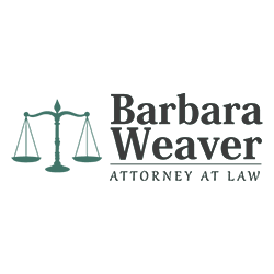 Barbara  Weaver on Muck Rack