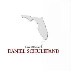 Daniel Schulefand on Muck Rack