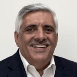 Daoud Kuttab on Muck Rack