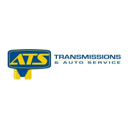 ATS Transmissions  & Auto Service on Muck Rack