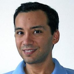 Pedro Hernandez on Muck Rack