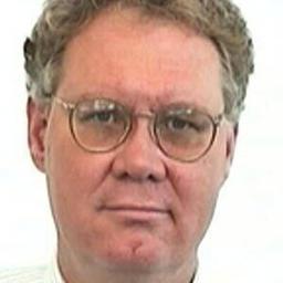 Craig R. McCoy on Muck Rack