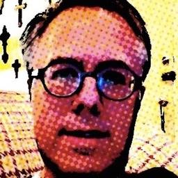 Michael Gerson on Muck Rack