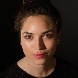 Lena Masri on Muck Rack
