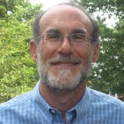 Jeffrey Mervis on Muck Rack