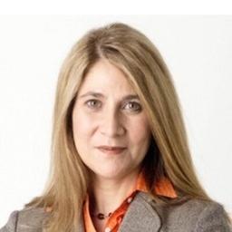 Jennifer Napier-Pearce on Muck Rack