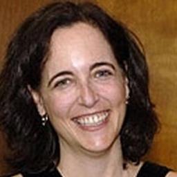 Ellen Rosen on Muck Rack
