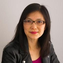 Jenny Lee on Muck Rack