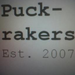 Aaron Portzline on Muck Rack