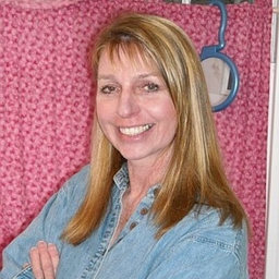 Kathy Gray on Muck Rack