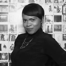 Lashauna Williams on Muck Rack