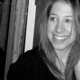 Rebecca Shapiro on Muck Rack