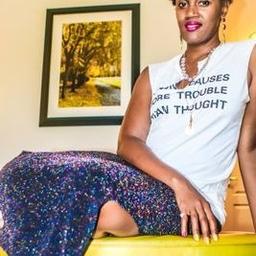Nafeesa Saboor on Muck Rack