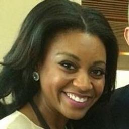 Kelsey Davis | WBRC-TV (Birmingham, AL) Journalist | Muck Rack