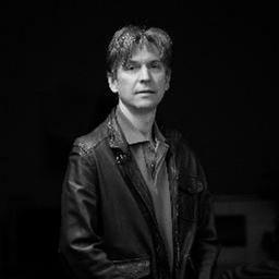 Vladimir Isachenkov on Muck Rack