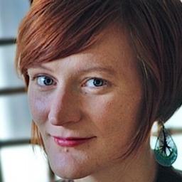 Maggie Koerth-Baker on Muck Rack