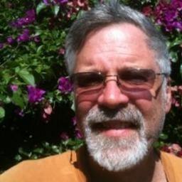 Doug MacCash on Muck Rack