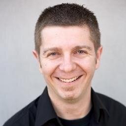 Peter Nowak on Muck Rack