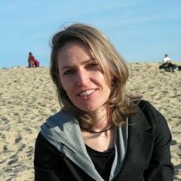 Sylvie Lapostolle on Muck Rack