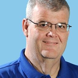 Kevin Cooney on Muck Rack
