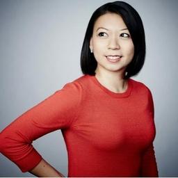 Sophia Yan on Muck Rack