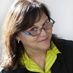 Bonnie Benwick on Muck Rack