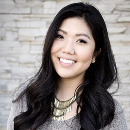 Amy Kim on Muck Rack