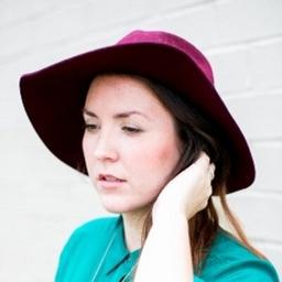 Brittni Mehlhoff on Muck Rack