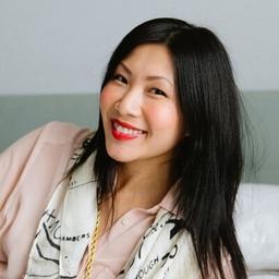 Jeanne Chan on Muck Rack