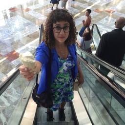 Rana Fayez on Muck Rack