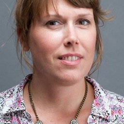 Sarah Lipoff on Muck Rack