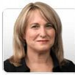 Valerie Strauss on Muck Rack
