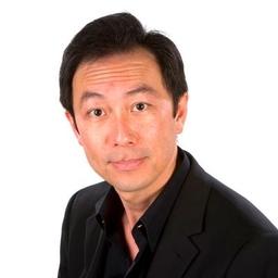 Tony Wong on Muck Rack