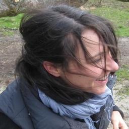 Anna Helm Baxter on Muck Rack