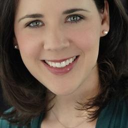 Jenna Helwig on Muck Rack