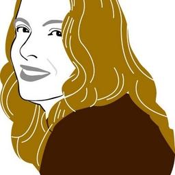 Katharine Mieszkowski on Muck Rack