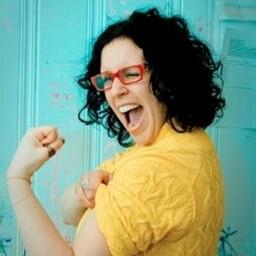 Jill Salzman on Muck Rack