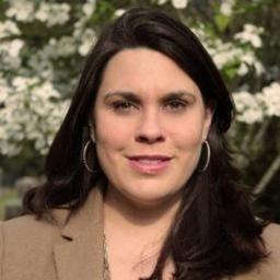 Lisa Everson on Muck Rack