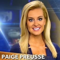 Paige Preusse on Muck Rack