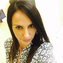 Hirania Luzardo on Muck Rack