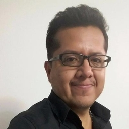 Omar Porcayo on Muck Rack