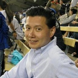 Edwin Chan on Muck Rack