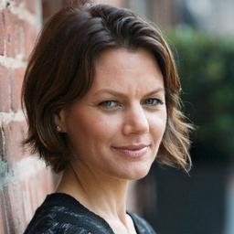 Sarah Varney on Muck Rack